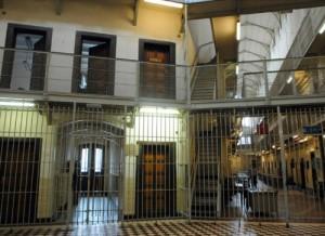 La-prison-de-Forest-